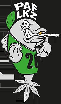 pafflackz_logo_2